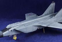 Foxhound - 1/48 AMK