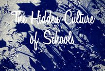 NewTeacherMountain.com / Teacher Resources, Teacher Training, Planning for Teaching, Lesson Planning, K 12 Education, new teachers, teachers, help for teachers