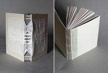 object book