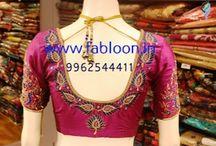 Women's Boutique in Chennai