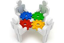 Web Application Development / by D-AMIES Technologies