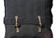 Kussens&Textiel