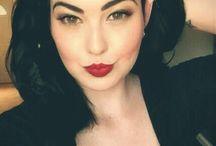 My sweet beauty saloon / Hair, make up...