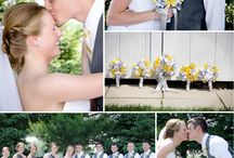 Wedding Photography / Gally Photography wedding photography portfolio