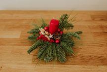 Navidad • Christmas
