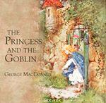 Literature  - Children's Classic Books