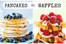 Breakfast Kicks