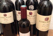 Wein / Pfälzer Weine, sind etwas besonderes
