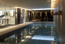 Pools | Luxury