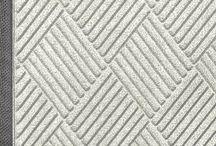 Garden - Doormats