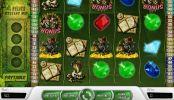 Online nyerőgépes játékok / online #nyerőgépes játékok a kellemes időtöltésért, kicsiknek, nagyoknak egyaránt