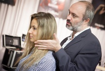 COIFFURE CONCEPT SEMINARS / http://www.coiffureconcept.gr/academy/lifestyle/162-lifestyle-tricologia.html