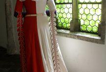 Atelier Della Rocca / alta moda sposa e cerimonia giovane + 18