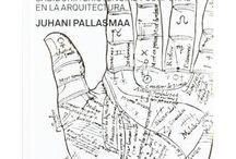 Pallasmaa