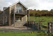 Vakantiehuizen Zuid Wales / Op dit bord tref je een aanbod van vakantiehuizen in de regio Zuid Wales te Engeland aan. Deze zijn veelal online via onze website Recreatiewoning.nl te boeken. Het huuraanbod op onze site is afkomstig van zowel particulier als zakelijke verhuurders.