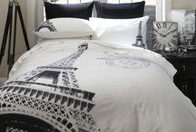 Room! / Inspired ❤️