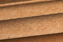 MDF / Beveka is een belangrijke MDF-leverancier naar de interieurbouw en meubelindustrie. In de standaard MDF liggen diktes tussen 2 en 50 mm op voorraad, maar ook de grote(re) afmetingen!  Beveka est un fournisseur de panneaux MDF au secteur de l'architecture intérieure et de l'industrie du meuble. Le panneau MDF standard est disponible dans des épaisseurs de 2 et de 50 mm, mais aussi aux (plus) grands dimensions!
