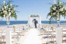 Algarve Ceremony Locations