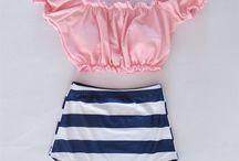 Mayo Bikini Plaj