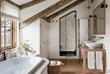 Cape Home / House Design, Interior Design