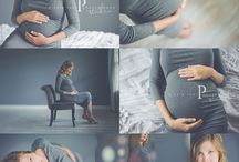 Maternity Photogr. Insp.