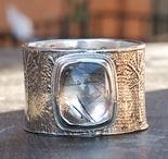 Jewels :) / by jill oswalt