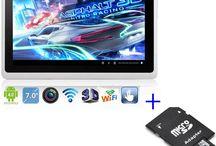 iRulu Tablet / Find the best deals on iRulu Tablet here.