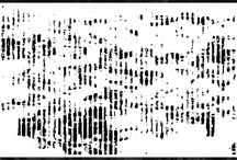 Artwork Blue city / Blue City - Jodhpur - 2011 - Screen print on paper - 120 x 80 cm - Edition of 01