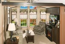 Resort Cottages