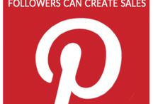Pinterest Help Ideas / New help with pinterest, well let's hope you find it here. ;-)