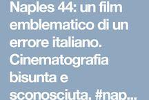 Cinema articles