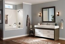 #SymmonsDreamBathroom / Build your dream bathroom using one of our Elm faucets and submit it to our contest to win an Elm faucet of your own! http://woobox.com/ccwezh #SymmonsDreamBathroom