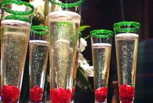 Christmas Parties / AOK Events offer Bespoke or Packaged Christmas parties - We're here to help you put on the perfect party.   -AOK CREATIVE-   http://aokevents.com/page/christmas-parties