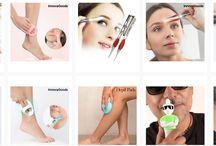 https://www.storemogul.com/en/health-beauty/beauty-treatments/hair-removal-shaving/