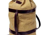 Runway bag
