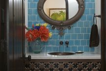 IndiaHome / by Madhu
