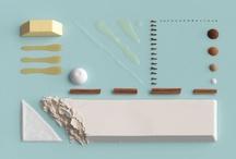 fooddesign