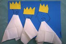 Tri kralove