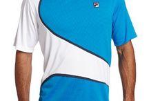 Sports & Outdoors - Tennis