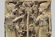Phoenicians