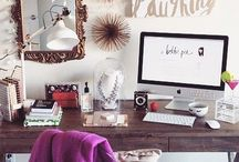 Office / Home