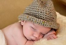 [Extraordinary] Oh Baby / Baby shower ideas for girls and boys, great gear ideas, and adorable ideas for the nursery.