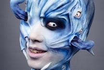 fx effet speciaux costumes
