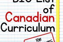 Homeschooling Resources / Great resources for homeschooling.