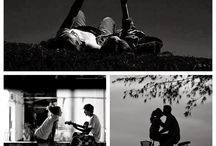 Love Like This....♡