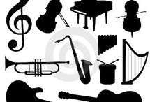 École - En avant la musique !