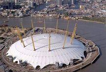 Fifth Harmony O2 Arena London