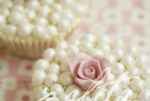 Bolos ~ Cupcakes ~Doces ~ ComidadeFesta