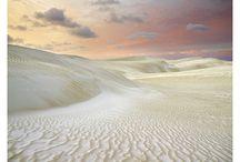 (North) Western Australia