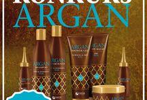"""Arganowelove - konkurs marki CeCe of Sweden / Wejdź na www.arganowelove.pl i odpowiedz na pytanie """"Za co kochasz olejek arganowy""""?"""